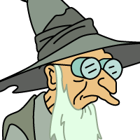 Quick Questing: Great Wizard Greyfarn – Wizard's Apprentice