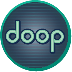 Doop Headquarters Request Missions!!!