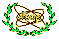 DOOP – Embassy Level Requirements!!!
