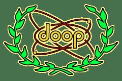 DOOP – Embassy LevelRequirements!!!