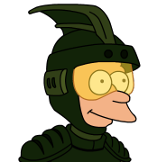 Quick Questing: DOOP Soldier Fry – Army Brat