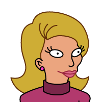 Quick Questing: Linda Von Schoonhoven – MediaBlitzed